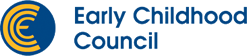 img_early_childhood_council