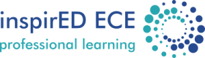 inspirED ECE – Quality professional learning and development for Early Childhood teachers and centres
